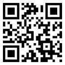 预合金化beplay体育app官网